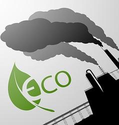 Environment protection stock vector