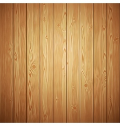 Wood seamless pattern vector