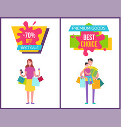 -70 off best sale and premium vector image vector image