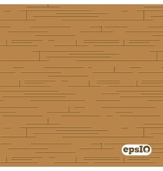 Background wood texture vector