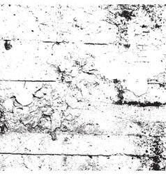 Concrete Distress Texture vector image