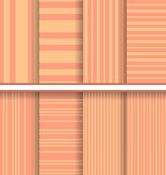 29jul2014-1 vector image