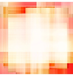 background50 vector image