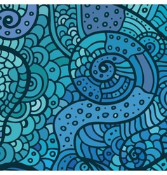 Abstract Background pattern vector image