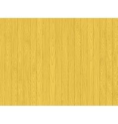 Light wooden texture background vector