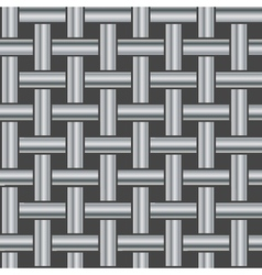 Seamless pattern for a fabric papers tiles vector