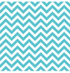 chevron pattern background vector image