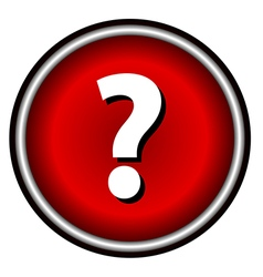 Question icon picture question icon eps vector