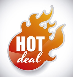 Hot sale vector