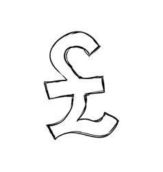 Sign icon money design graphic vector