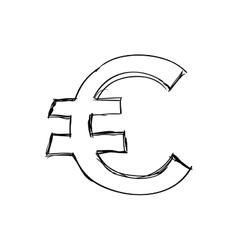 Sign icon money design graphic vector