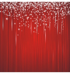 christmas backgrounds vector image