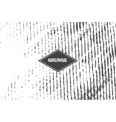 Grunge grainy background texture for vector