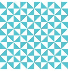 Tile pattern background vector