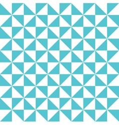 tile pattern background vector image