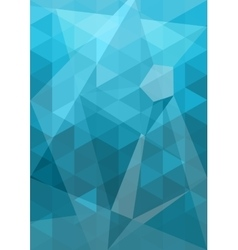 Abstract background geometric abstract background vector