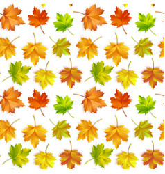 a repeating pattern of vector image