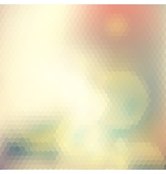 Abstract background for desig eps 10 vector