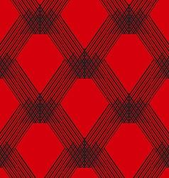 Geo pattern21p2 vector