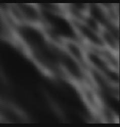 halftone texture vector image