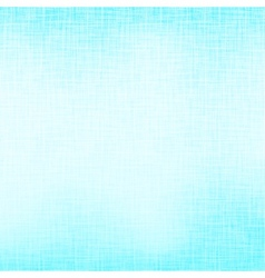 Abstract denim background vector image