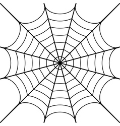 Cobwebs vector