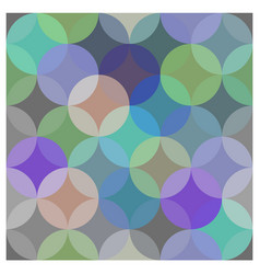 abstract pattern repetitive background vector image vector image