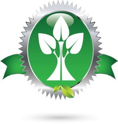 Green c b vector