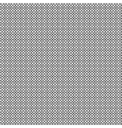 Lattice overlay texture vector