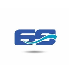 69th year anniversary design logo vector