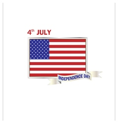 American independence day2 vector