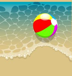 summer2 v3 vector image