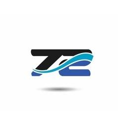 72th year anniversary design logo vector