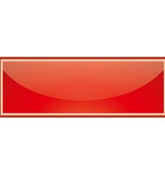 Minus icon vector