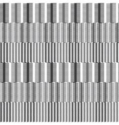 carpet texture vector image vector image