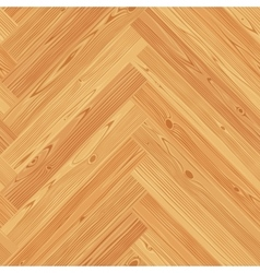 Herringbone parquet seamless floor pattern vector