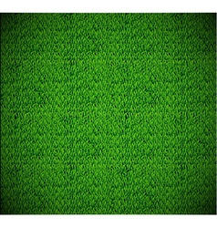Grass texture eps 10 vector
