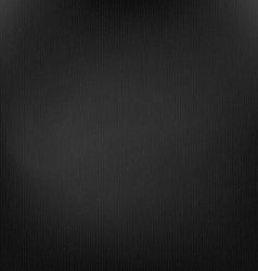 Dark gray background vector
