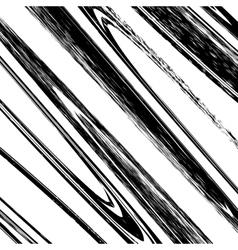 Abstract wood texture diagonal vector