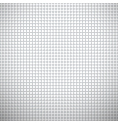 Light grey pattern for universal background vector