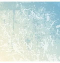 grunge background 1501 vector image vector image