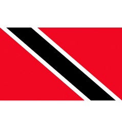 National Emblems Of Trinidad And Tobago Free Coloring Pages