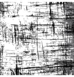 Fissures vector