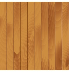 tileable wood plank texture. Seamless Wood Plank Texture Background Vector Image Tileable