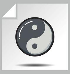 Religion icons 3 vector
