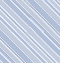 Seamless pattern from diagonal lines striped vector