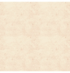 Seamless old cardboard texture vector