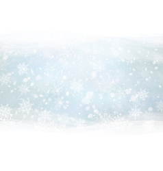 Background white vector