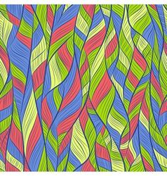 Abstract seamless vector