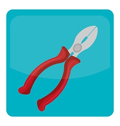 Build tool icon vector
